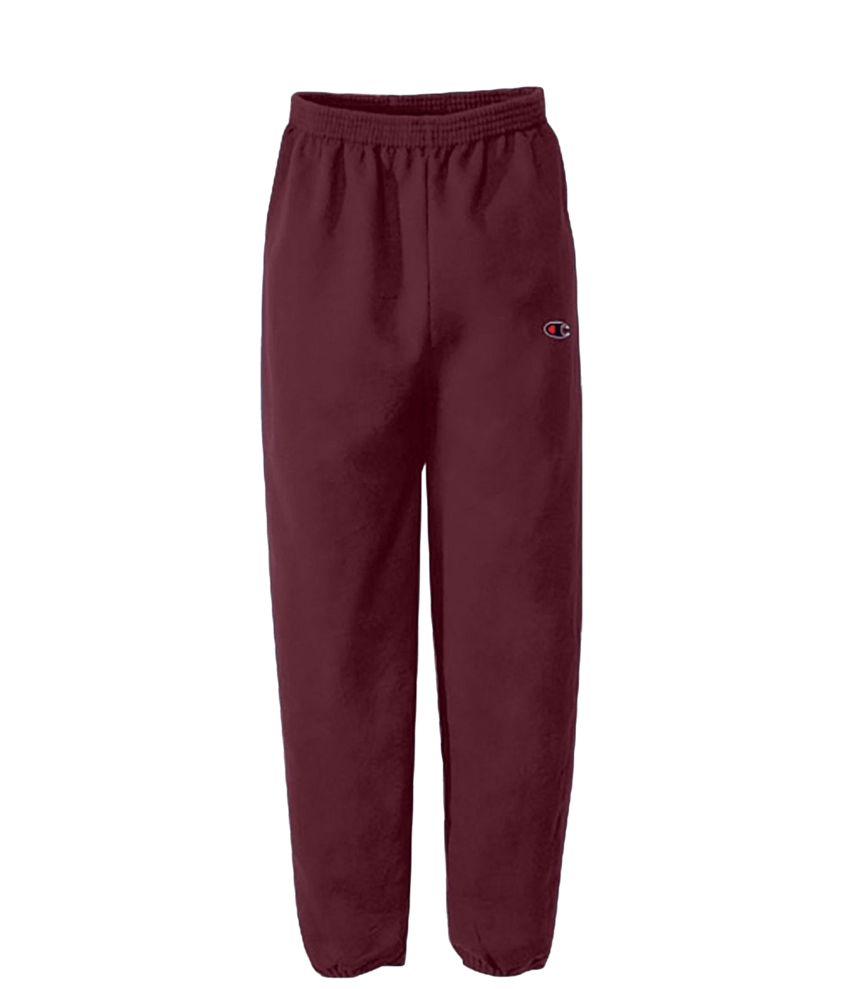 Champion P790 Youth Eco Fleece Without Pockets Pant