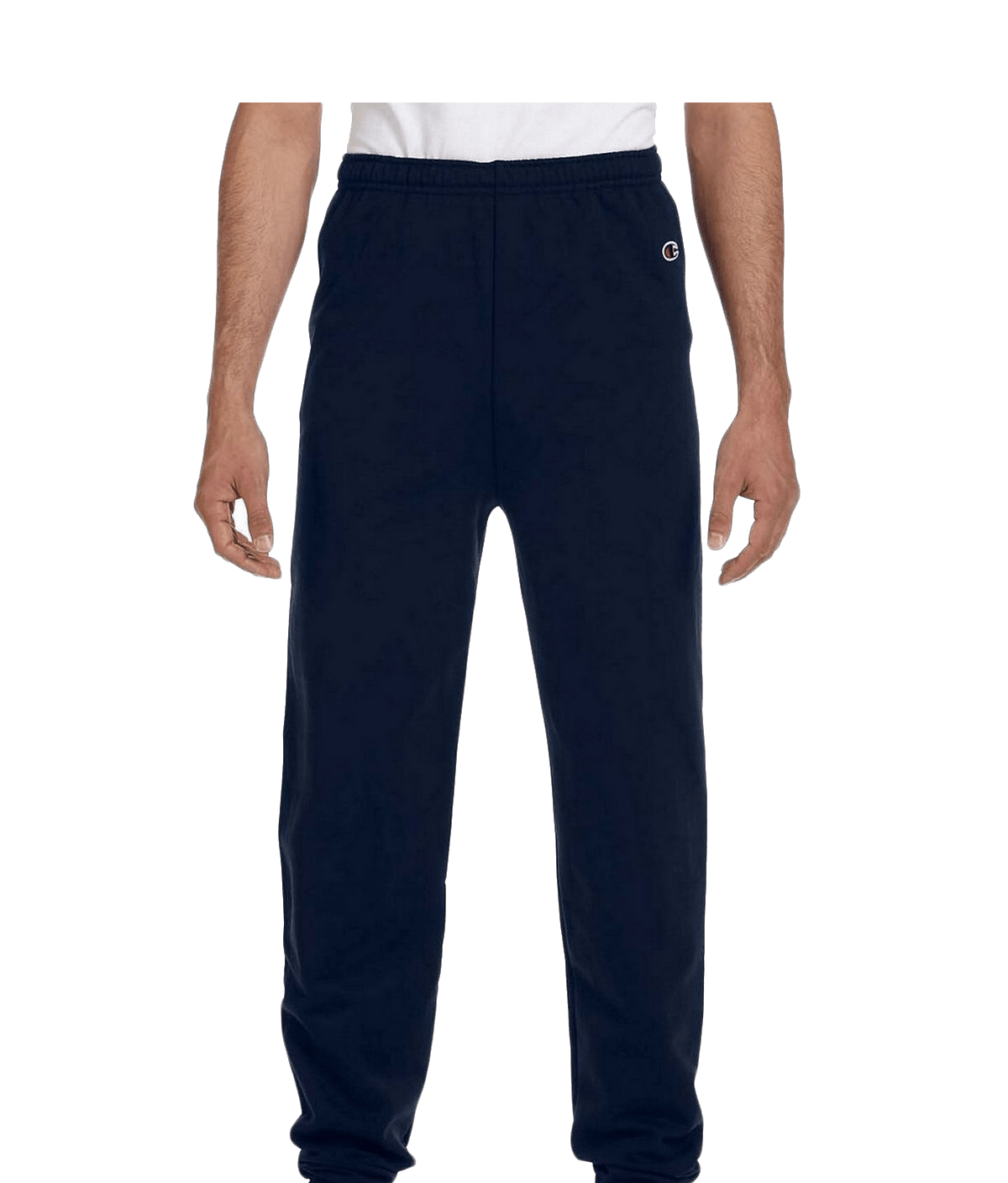 Champion P900 50/50 EcoSmart Sweatpants