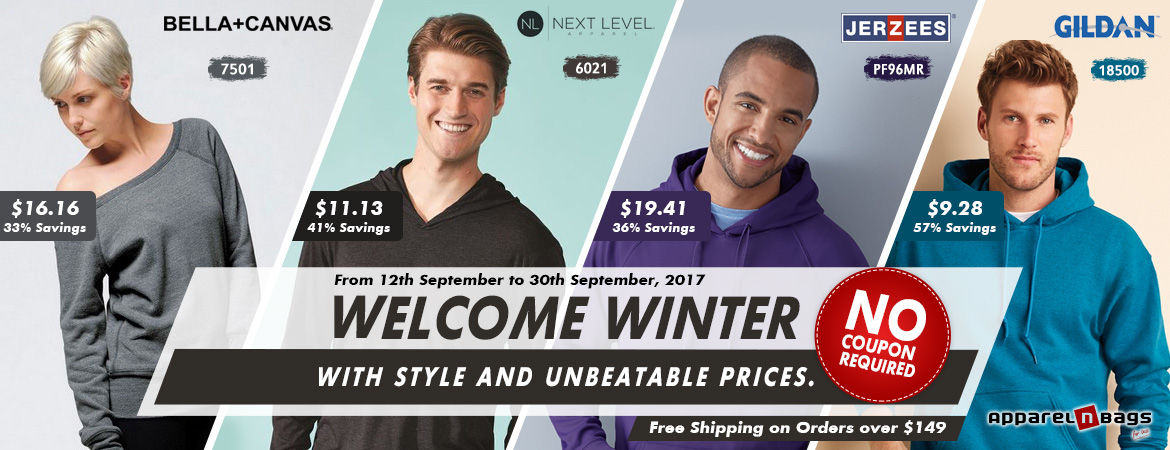 welcome-winter-top-10-styles Sale 2019