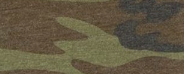 alternative 1927EA camo-eco-true-military.png