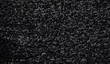 alternative 31082F eco-black.png