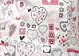 carhartt C10307 heart-stamps.png