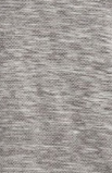 champion W30413 granite-heather.png