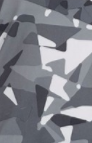 champion W5014P blur-block-camo-indigo-screen.png