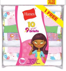 hanes PA13BB assorted.png