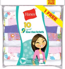 hanes PA13LR assorted.png