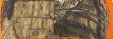 Mossy Oak Country/ Neon Orange