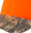 Orange Blaze/Realtree Xtra