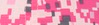 port-authority C925 pink-camo.png