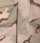 Tri-Color Desert Camo