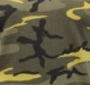 Stinger Yellow Camo