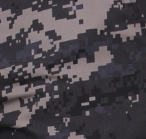 Subdued Urban Digital Camo