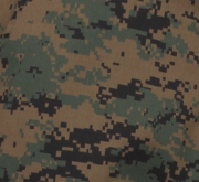 Woodland Digital Camo