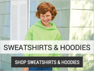 Sweatshirts Hoodies