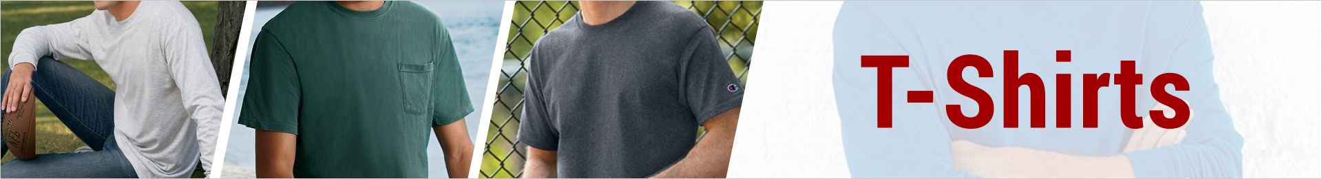 Buy Mens T Shirts in Bulk