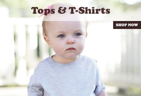 Tops& T-Shirts