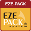 EZE Pack System