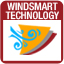 Windsmart Technology