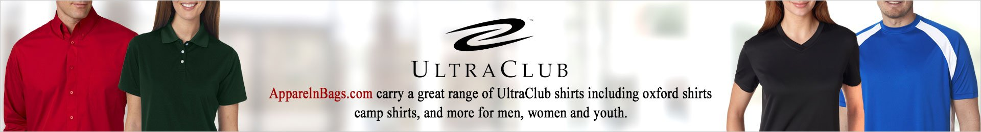 UltraClub