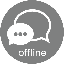 Chat-Offline-Icon-Mobile