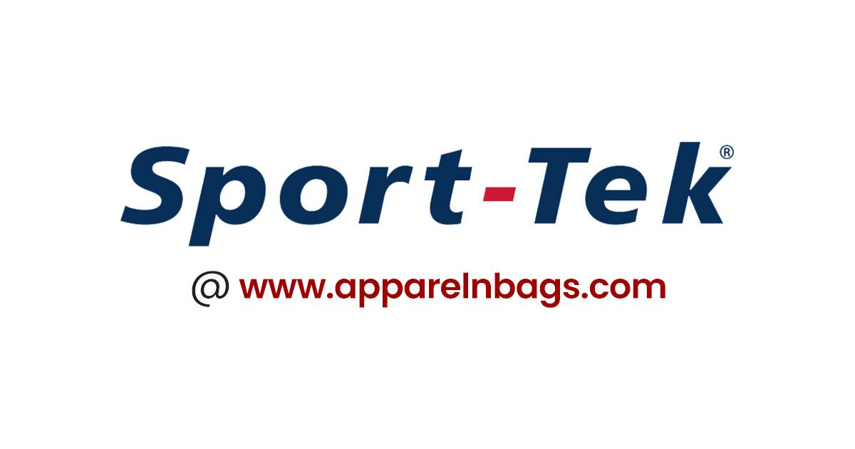 Custom Sport Tek Clothing Add Your Logo Apparelnbags But for manchester united, the citizen has never been an … the post manchester united vs manchester city: custom sport tek clothing add your