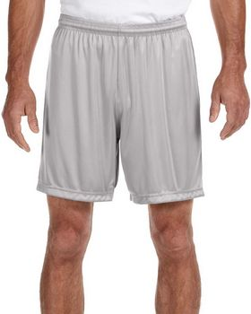 A4 N5244 Men's Cooling Performance 7 Shorts