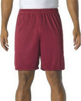 A4 NB5244 Youth Cooling Performance Short