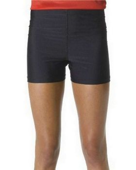 A4 NW5313 Women's  Compression Short