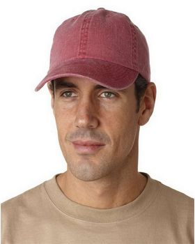 Adams EP101 Cap - Shop at ApparelnBags.com