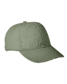 Adams IM101 Image Maker Cap - Shop at ApparelnBags.com