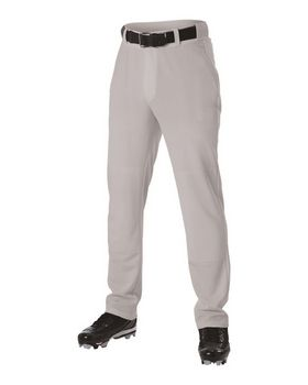 Alleson Athletic A00039 Baseball Pants - Shop at ApparelnBags.com
