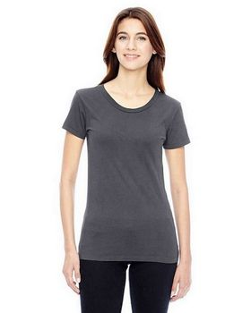 Alternative 04135C1 Ladies T-Shirt