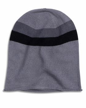 Alternative 91 Knit Beanie