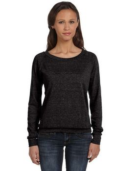 Alternative AA1990 Ladies' Slouchy Pullover