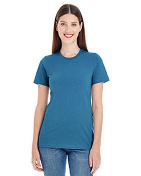 American Apparel 23215OW Ladies T-Shirt