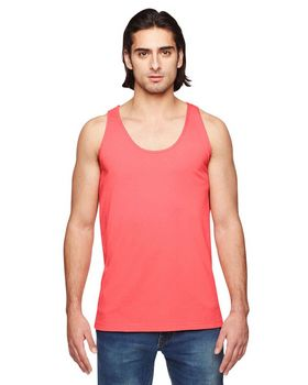 American Apparel 2411W Unisex Tank Top