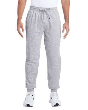 Anvil 73120 Unisex Light Terry Jogger - Shop at ApparelGator.com