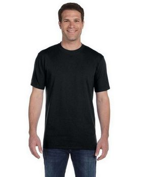 Anvil 780 Adult Heavyweight Short Sleeve Cotton Tee