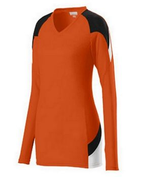 Augusta Sportswear 1320 Ladies Set Jersey