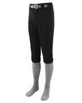 Augusta Sportswear 1452 Adult Series Knee Length Baseball
