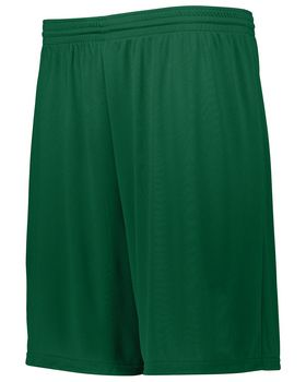 Augusta Sportswear 2781 Youth True Hue Technology Attain Training Short
