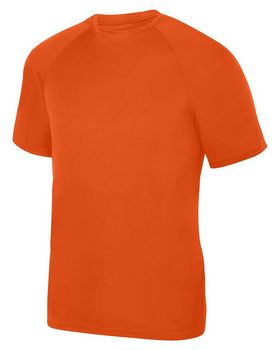Augusta Sportswear 2790 Unisex Attain Wicking T-Shirt