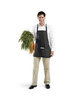 Augusta Sportswear 4250 Medium Length Apron