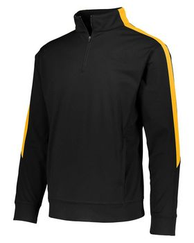 Augusta Sportswear 4387 Youth Medalist 2.0 Pullover