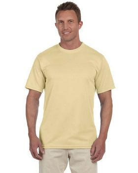 Augusta Sportswear 790 Men's Polyester Moisture Wicking T Shirt