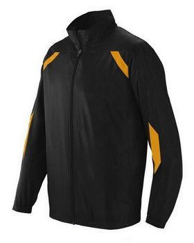 Augusta Sportswear AG3501 Youth Water Resistant Jacket