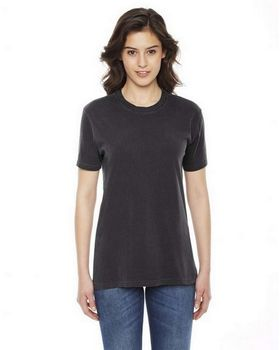 Authentic Pigment AP200W Women's XtraFine T-Shirt