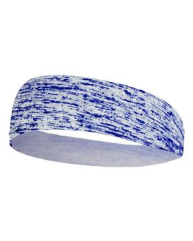 Badger 0303 Blend Wide Headband