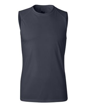 Badger 4130 Sleeveless B-Dry Tee