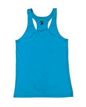 Badger 4166 Ladies Performance Tank